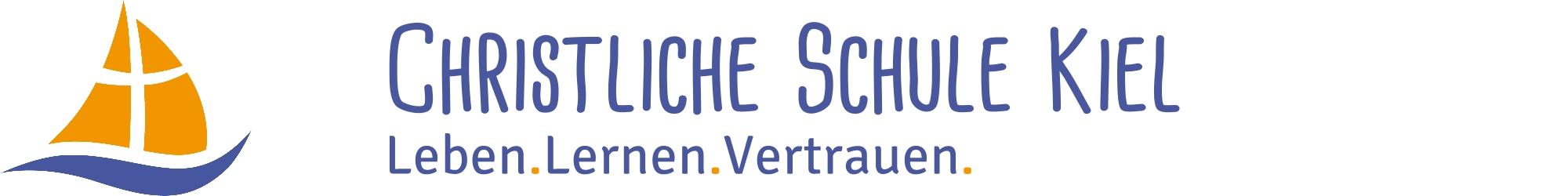 Christliche Schule Kiel
